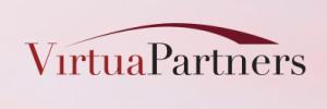 VirtuaPartners logo