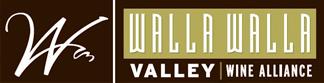 Walla Walla Wine Alliance