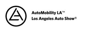 AutoMobility LA Los Angeles Auto Show