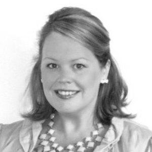 Heather Dueitt