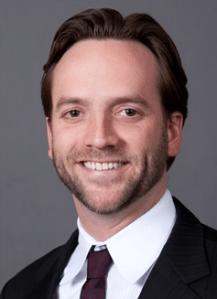Kendall Combs Solar Gard General Manager
