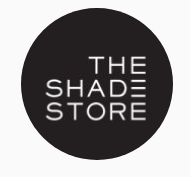 The Shade Store Bellevue
