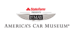 LeMay America's Car Museum by State Farm
