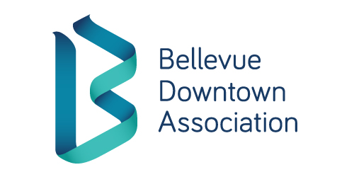 Bellevue Downtown Association to host 45th Annual Celebration