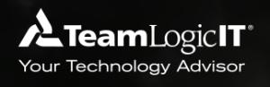 TeamLogic IT Bellevue logo
