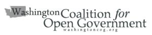 Washington Coalition for Open Government