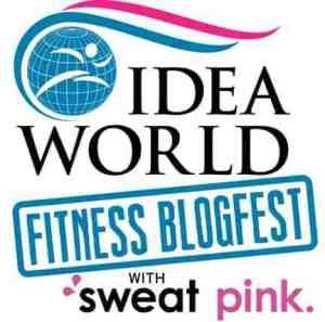 BlogFest-IDEA-World-SweatPink-Logo