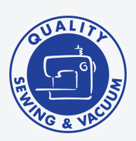 Paul LaPonte Quality Sewing and Vacuum