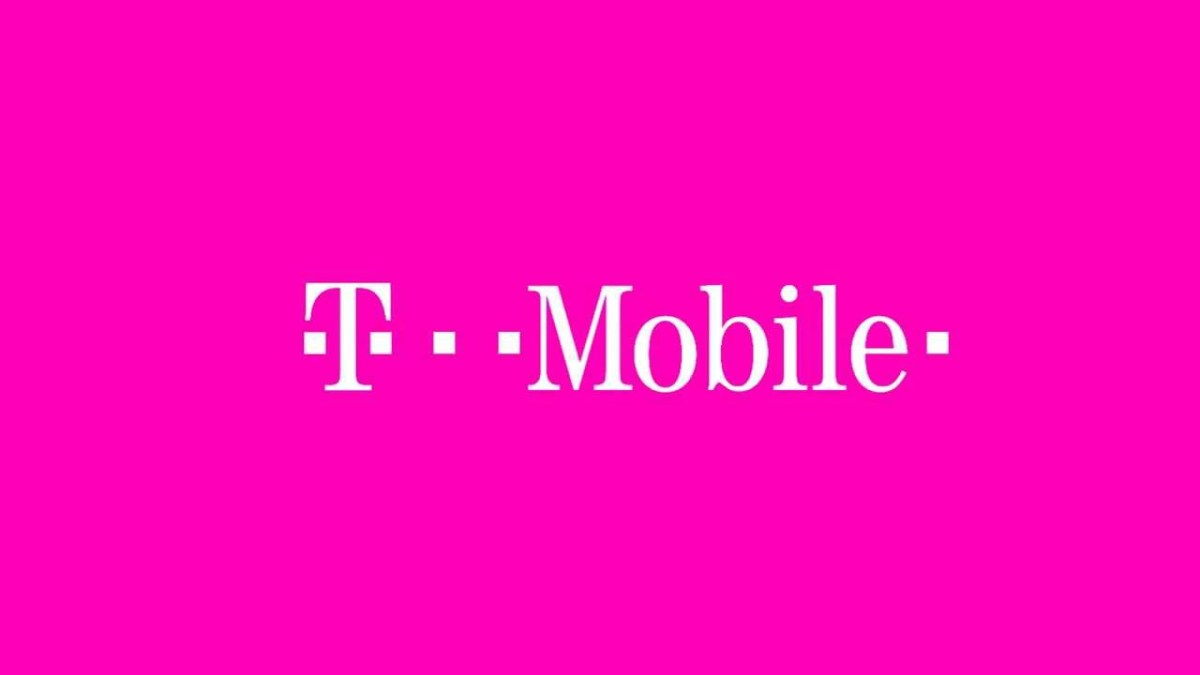 T-Mobile-Nokia $3.5 Billion 5G Network Agreement