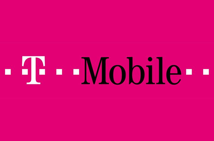 T-Mobile LTE 5G Expanding in More Cities