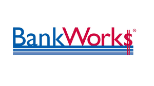 BankWork$ Retail Banking Career For 2,000th Graduate
