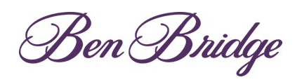 Ben Bridge Jeweler Launches In-Store