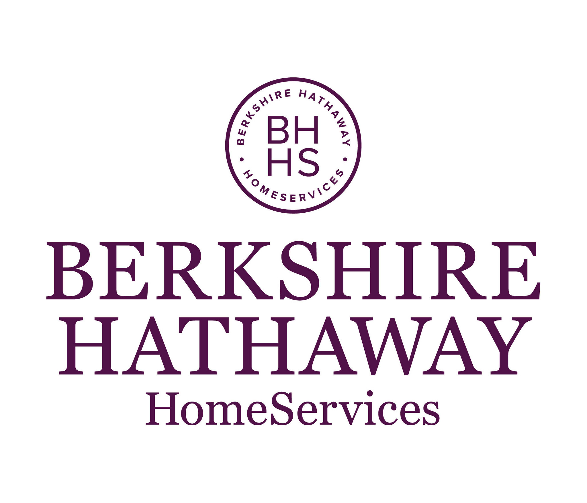 Berkshire Hathaway HomeServices Applauds Eight NAHREP Awarded Agents
