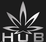 Marijuana Business Parks Canna-Hub logo
