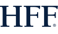HFF Announces Sale of Willow Creek Corporate Center