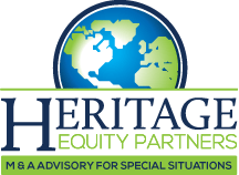 Heritage Global Partners to Manage Auction San Diego