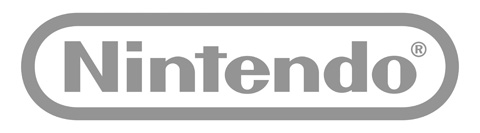 Nintendo Switch with Three Hot Nindie Games