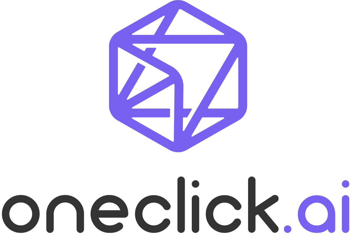 OneClick.ai Joins NVIDIA Inception Program