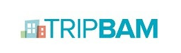New Rating System of TRIPBAM for Hotels and Brands