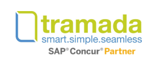 Tramada System in the SAP Concur Partner Program