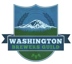 WASHINGTON BREWERS GUILD