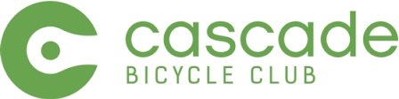 Cascade Bicycle Club and Partner Organizations In Business Bike Summit