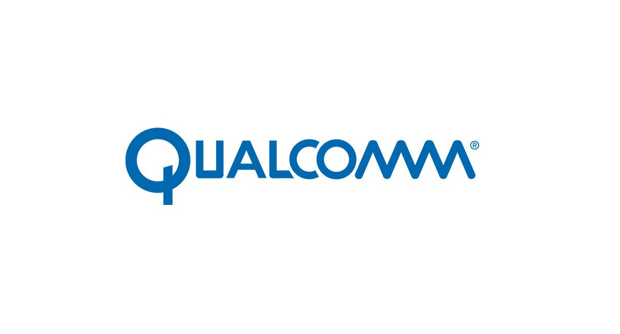 Qualcomm $16 Billion Share Repurchase