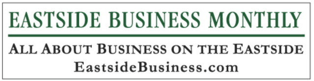 Eastside Business Monthly