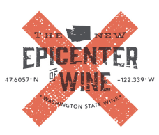 New Wine Epicenter Washington State