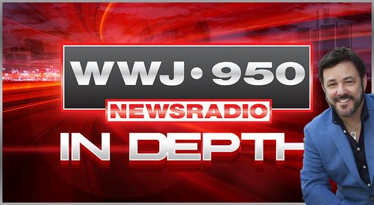 Joe-Kort-featured-on-WWJ-radio-in-Detroit_image_545x364