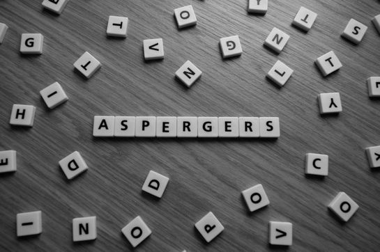 Loving-a-partner-with-Asperger's-can-be-both-challenging-and-rewarding_image_545x364
