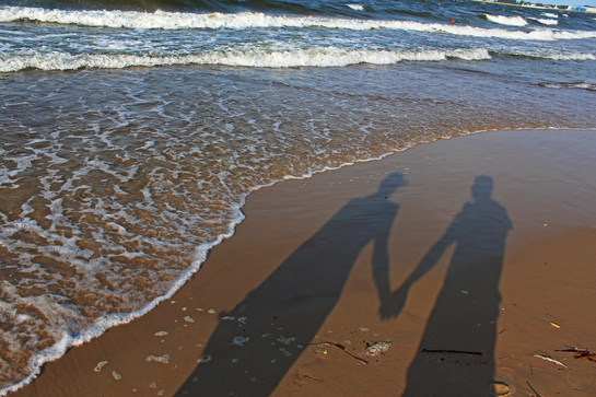 Monogamy: It's Not What You Think