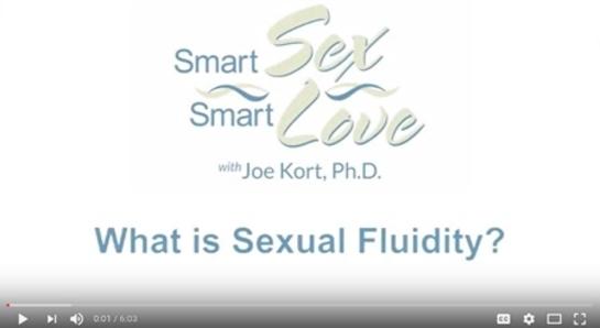 Sexual-Fluidity_image_545x364