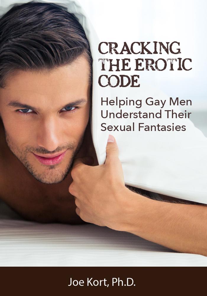 cracking_erotic_code_1000