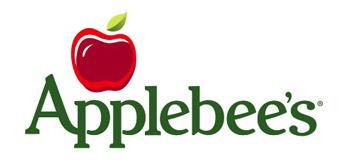 Applebees_logo