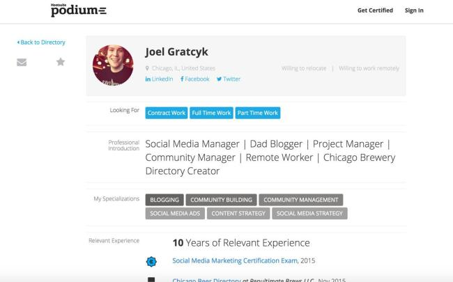 Gratcyk_Hootsuite_Social_Media_Marketing_Certified