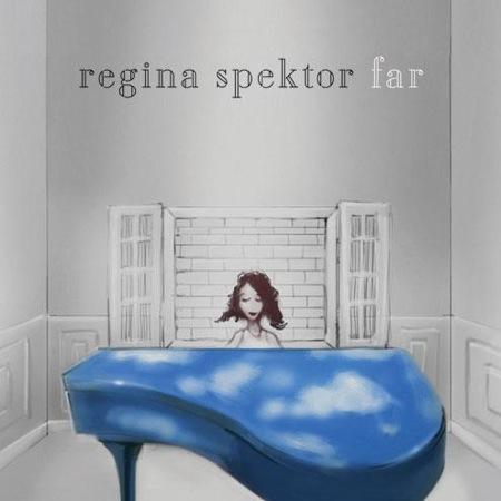 regina-spektor-far-album-art
