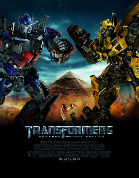transformers-revenge-of-the-fallen-poster-2