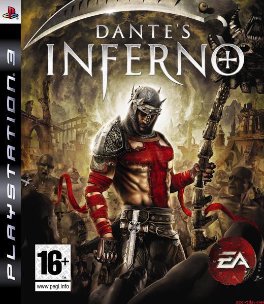 dantes_inferno_uk_boxart_ps3
