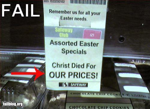 epic-fail-jesus-died-fail