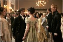 Jane Austen Regency Era Hairstyles