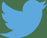 Twitter_logo_blue[1]