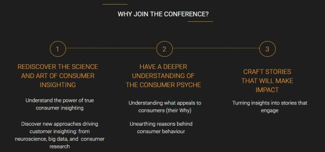 Why Join The Conference.JPG