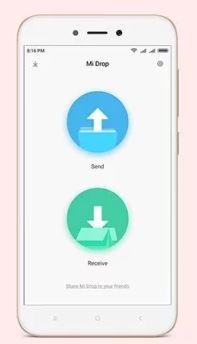 Xiaomi Mi Drop.JPG