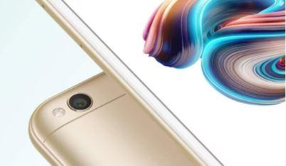 Xiaomi Phone 13MP Camera with PDAF.JPG