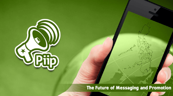 Piip the Future of Messaging & Promotions.png