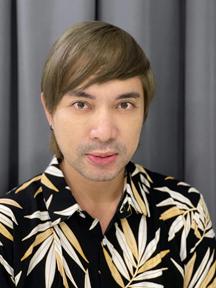 Get a hair makeover on Boracay