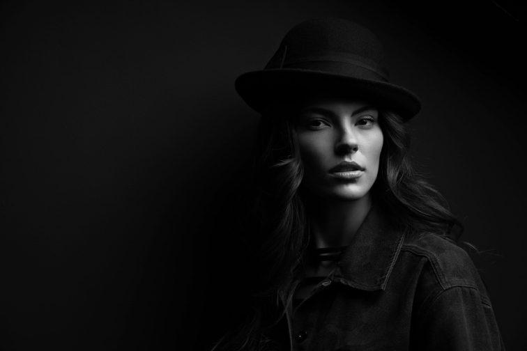 Rebecca Gormley