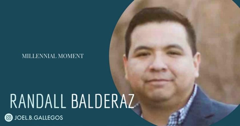 Randall Balderaz-2