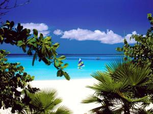 cap_juluca_maunday27s_bay_anguilla_caribbean